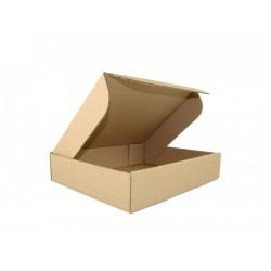 pudełka fasonowe 250x200x50...