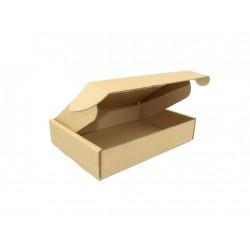 pudełka fasonowe 300x200x60...