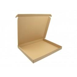 pudełka fasonowe 700x600x60...
