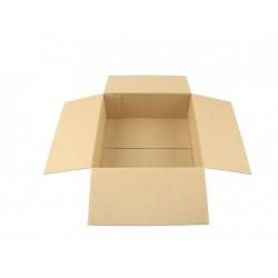 pudełka klapowe 150x150x60...