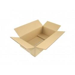 pudełka klapowe 190x100x50...