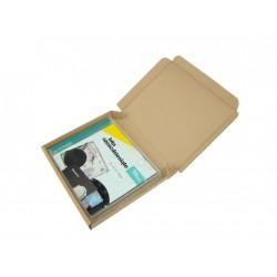 pudełka fasonowe 150x130x16...