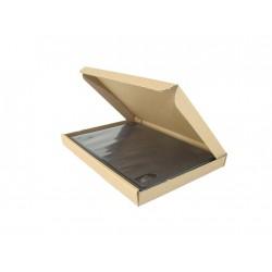 pudełka fasonowe 200x140x16...