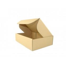 pudełka fasonowe 300x200x75...