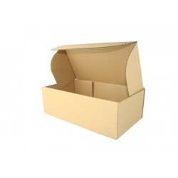 pudełka fasonowe...