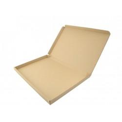 pudełka fasonowe 310x210x16...