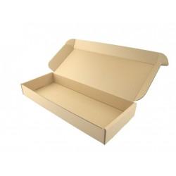 pudełka fasonowe 500x200x60...