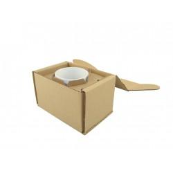 pudełka na kubek [10szt]