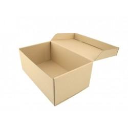 pudełka z klapą 250x150x100...