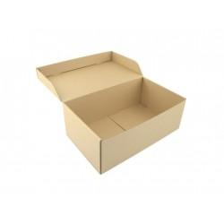 pudełka z klapą 300x180x110...