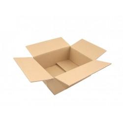 pudełka klapowe 175x135x65...