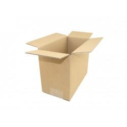 pudełka klapowe 200x100x150...