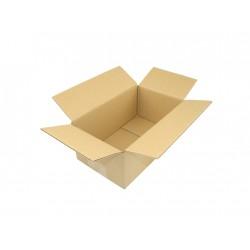 pudełka klapowe 200x120x80...