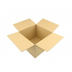 pudełka klapowe 200x200x150...