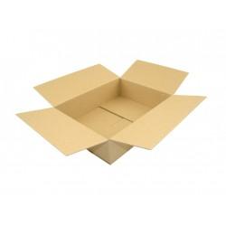 pudełka klapowe 205x155x50...