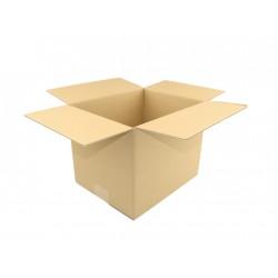 pudełka klapowe 250x200x200...