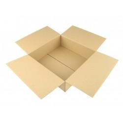pudełka klapowe 300x300x100...