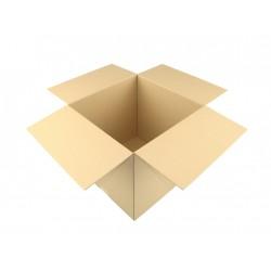 pudełka klapowe 300x300x300...