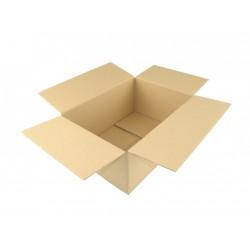 pudełka klapowe 350x250x150...