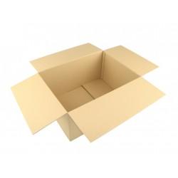 pudełka klapowe 400x290x210...