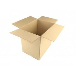 pudełka klapowe 400x290x390...