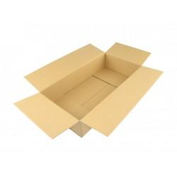 pudełka klapowe 450x230x100...