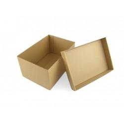 pudełka na drobiazgi...